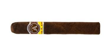 Aladino Maduro Corona Cigar Review