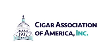 Cigar Association of America's Longest-Serving Chairman Steps Down