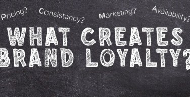 Podcast: What Drives Brand Loyalty? – The After Show