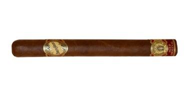 Brick House Beginnings TAA Exclusive Churchill Cigar Review