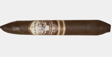 La Aurora Puro Vintage Cigar Review (2021 Release)