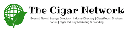 Cigar Industry News & Events International Worldwide – Rocky Patel Cigar Yacht Cruise – Cigar Smokers Forum – Cigar Lounge Directory – Submit Cigar Industry Press Release – Cigar Brand Advertising and Marketing – Cigar Website Development  – Cigar Lounges – Cigar Classifieds – Post Your Upcoming Cigar Event – IPCPR – TPE – Tommy Sevilla Cigar Blog