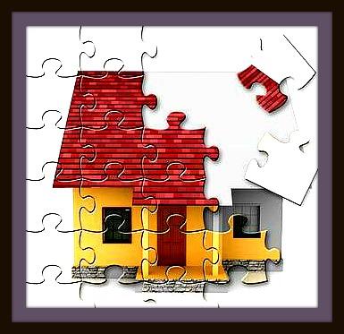 Cincinnati's Housing Puzzle