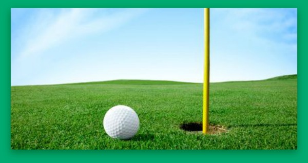 Golf Heaven in Cincinnati Ohio