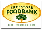 Freestore Foodbank