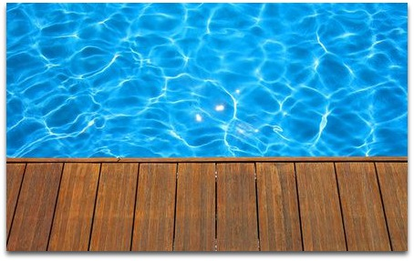 swimming pool in Cincinnati