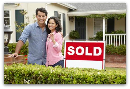 Are You Buying a House