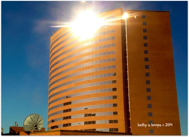 Cincinnati Townships Real Estater Cincinnati Hyatt Regency 21114