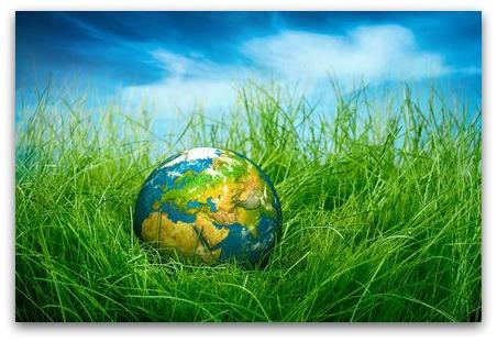 Cincinnati celebrates Earth Day