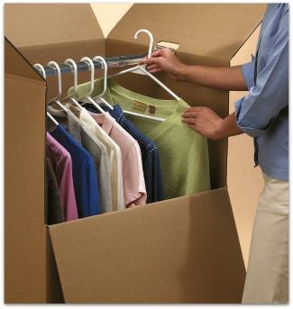 Making packing fune_NAVL_wardrobe