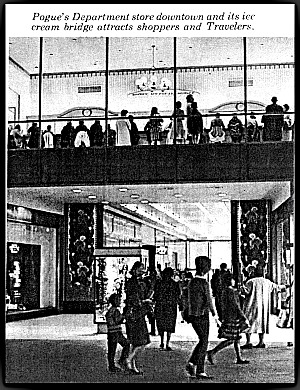 Tri county mall christmas hours for starbucks