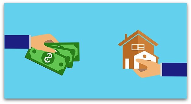 Rent vs Mortgage