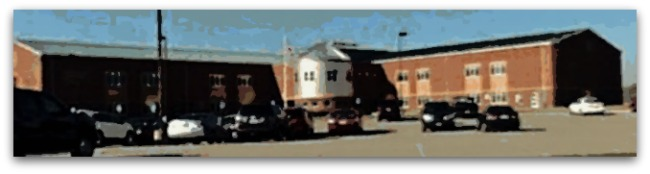 Lakota Schools