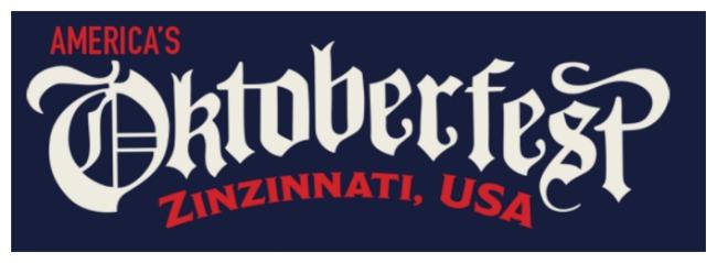 Oktoberfest Zinzinnati