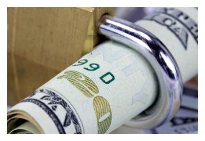 Cincinnati earnest money