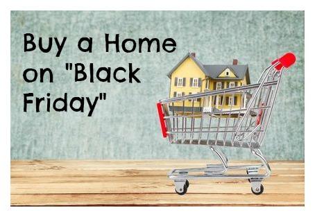 buy a home in cincinnati