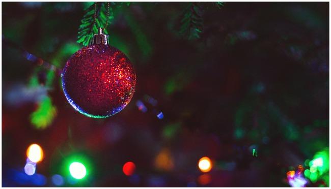 Cincinnati christmas lights, homes for sale Cincinnati,