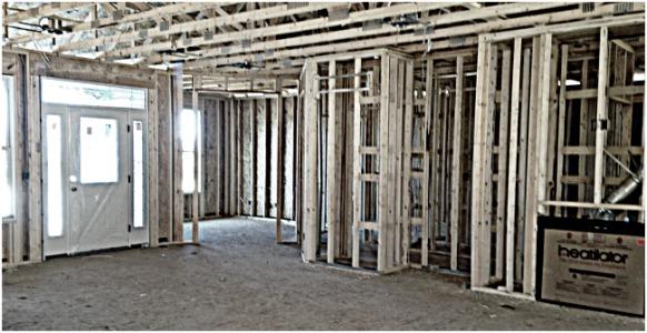 new construction in cincinnati