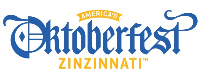 Cincinnati Oktoberfest