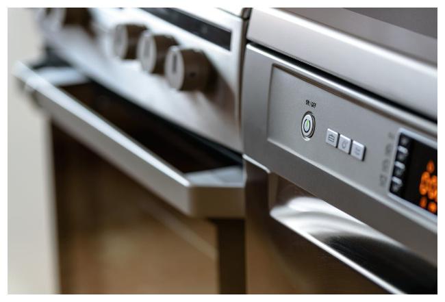 Cincinnati cool kitchen gadgets