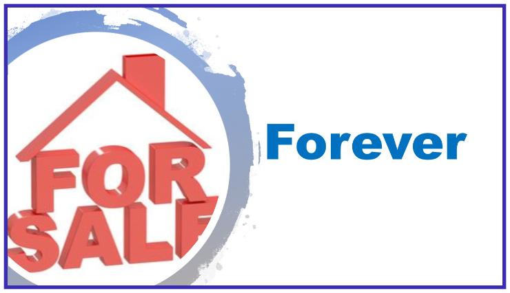 Cincinnati Real Estate Bargains
