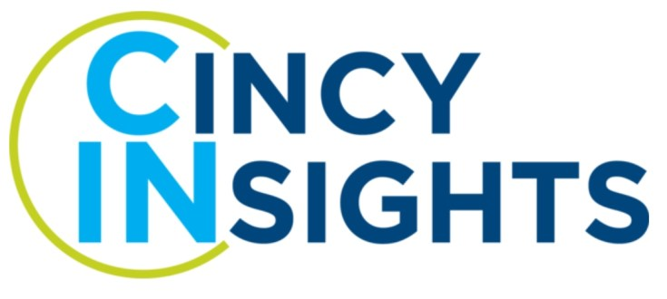 Icon Cincy Insights