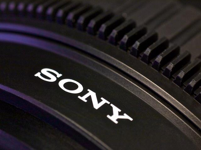 Nice Try, Sony