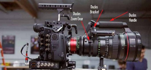zoom – Page 2 – The Cine Lens