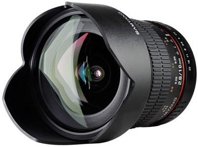 samyang-10mm-01-300px_1