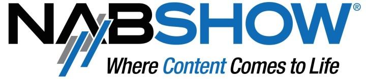 nab-show-logo