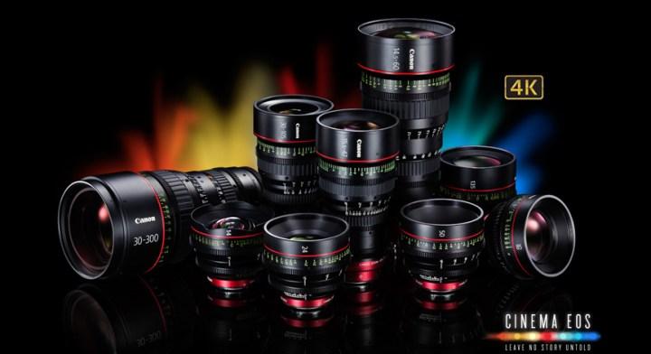 CanonCinemaLens3