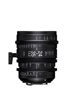 24-35mm_t2-2_ff