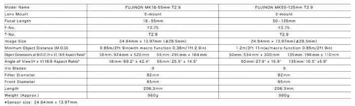 specs MK.jpg
