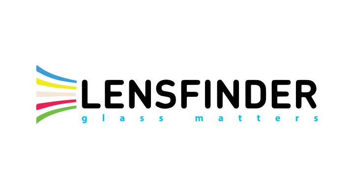 LensFinder.com Launches Online Marketplace for Vintage and Pre-Owned Lenses