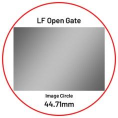 LF-Open-Gate