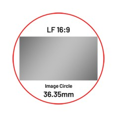 LF169