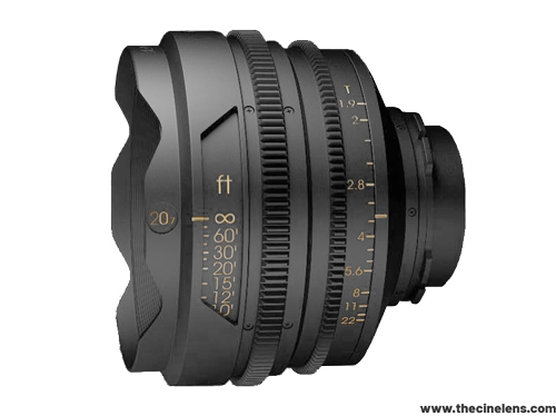 Tribe7 Adds 20.7mm to Blackwing Primes