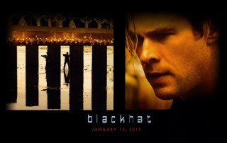 Blackhat-movie-poster-Chris-Hemsworth