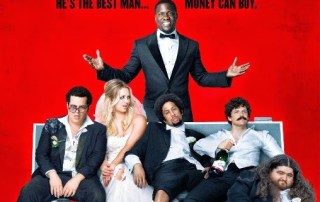 Wedding-Ringer-feature
