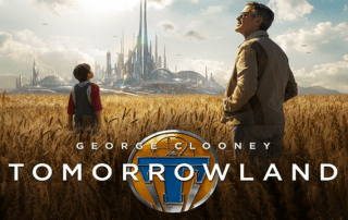 Tomorrowland-banner