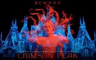crimson_peak-banner_3