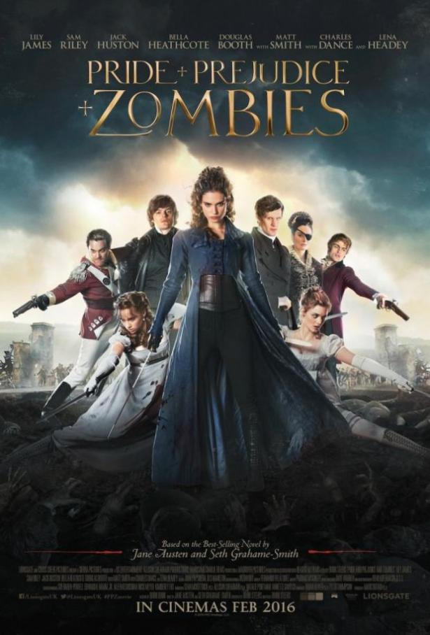 pride_and_prejudice_and_zombie