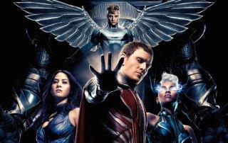 -X-Men-Apocalypse-
