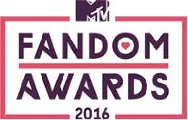 mtv awards xdcc
