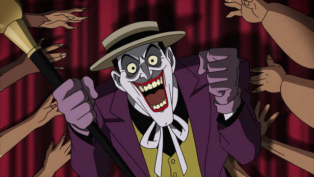 batman-the-killing-joke-image-joker