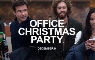 office-christmas-party-banner