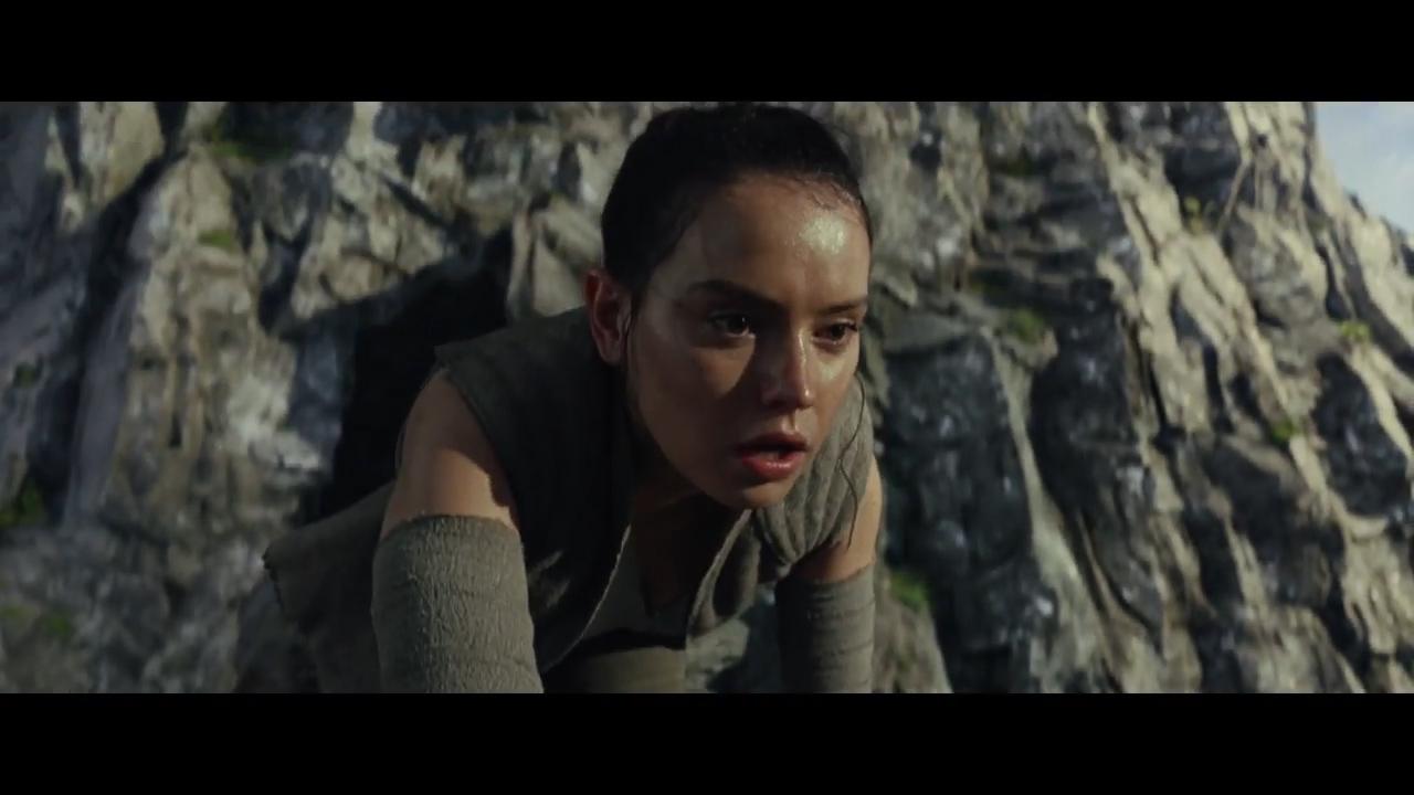 Star Wars- The Last Jedi Official Teaser.00_00_11_14.Still009