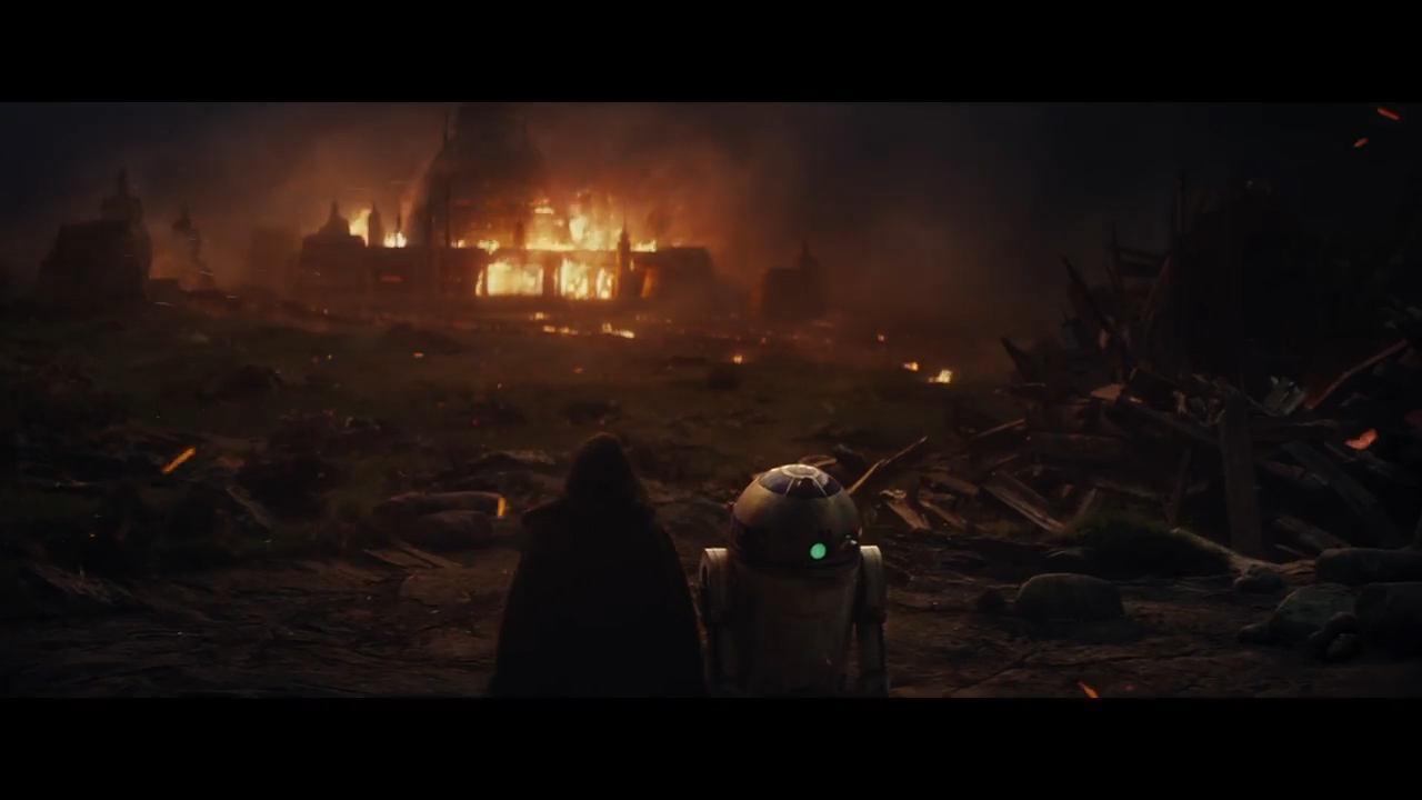 Star Wars- The Last Jedi Official Teaser.00_01_31_05.Still005