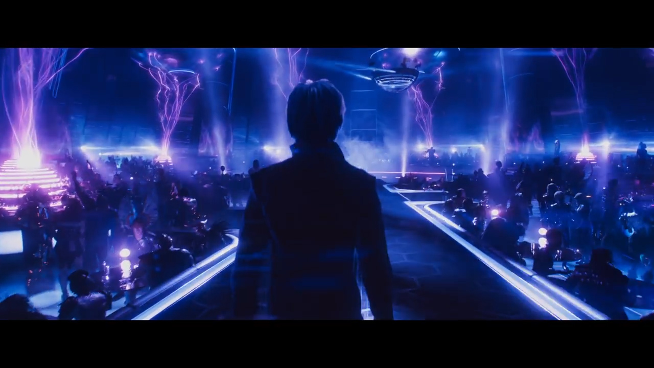 READY PLAYER ONE - Official Trailer 1 [HD].00_00_51_08.Still005