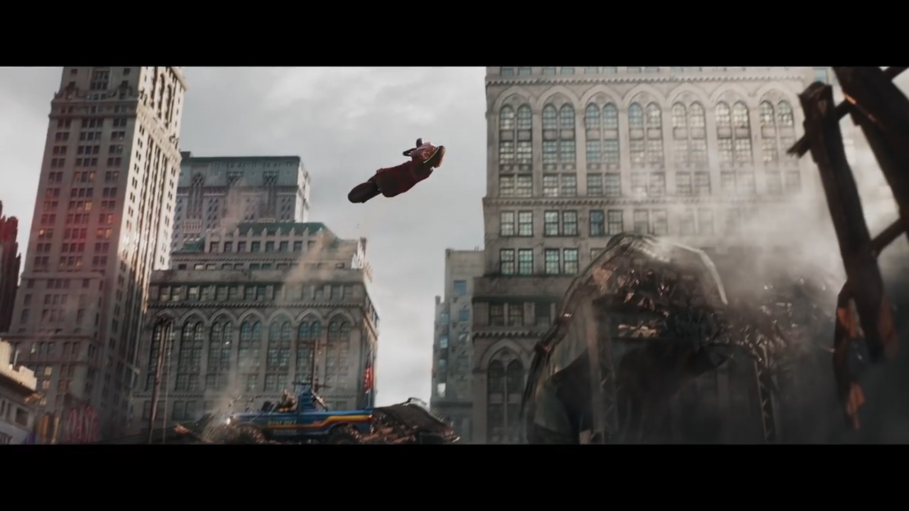 READY PLAYER ONE - Official Trailer 1 [HD].00_01_24_19.Still011